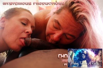 Mysterious Productions Adult Ent download